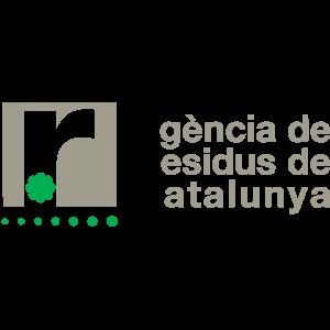 Agència de Residus de Catalunya_S