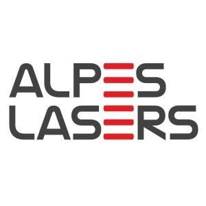Alpes Lasers