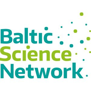 Baltic Organisations Network for Funding Science_S