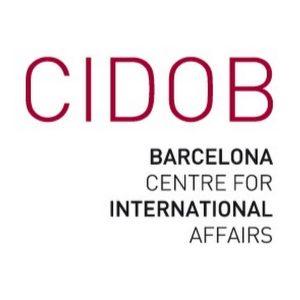 Centre d'Informació i Documentació Internacionals a Barcelona (CIDOB)