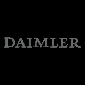 Daimler AG_S