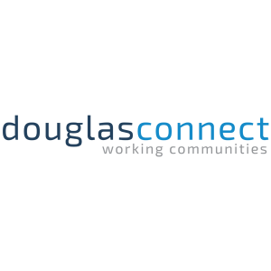 Douglas Connect GmbH_S