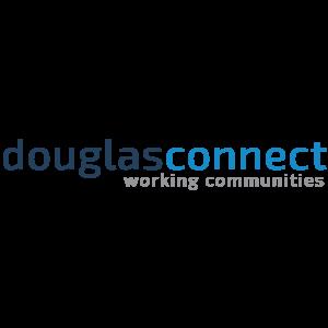 Douglas Connect GmbH_S