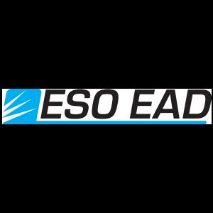 ESO EAD_S