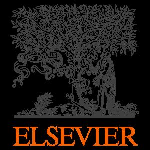 Elsevier_S