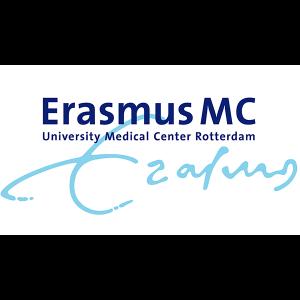 ErasmusMC_S