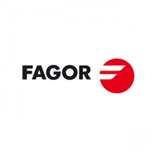 FAGOR AUTOMATION_S