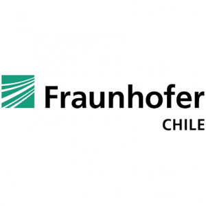Fraunhofer Chile_S