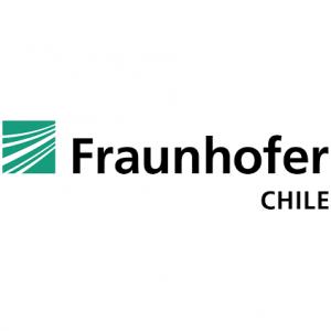 Fraunhofer Chile_S