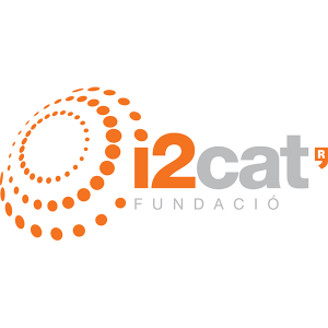 Fundacio i2CAT, internet i Innovacio Digital a Cat_S