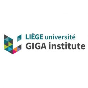 GIGA, University of Liege