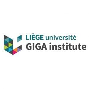 GIGA, University of Liege