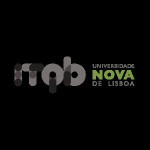 ITQB-NOVA_S