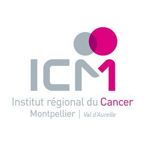 Institut régional du Cancer - Montpellier_S