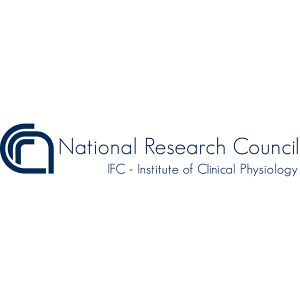 Institute of Clinical Physiology - National Research Council_S