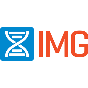 Institute of Molecular Genetics Czech Academy of Sciences_S
