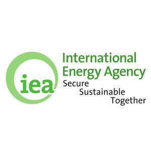 International Energy Agency_S
