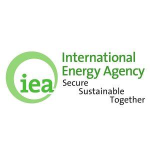 International Energy Agency_S
