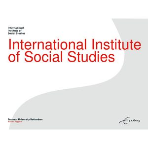 International Institute of Social Studies