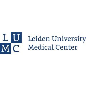 logo lumc_Fedra_RGB_ENG
