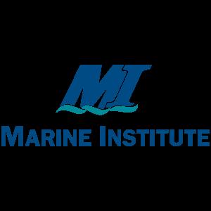 Marine Institute_S
