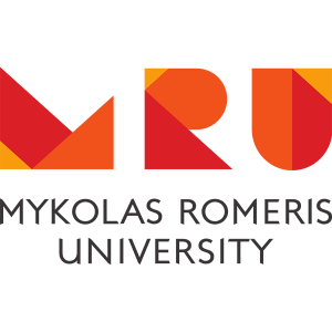 Mykolas Romeris University_S