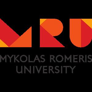 Mykolas Romeris University_S