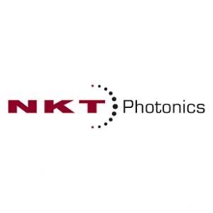 NKT Photonics._S