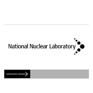 National Nuclear Laboratory_S