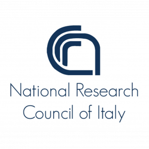 National Research Council_S