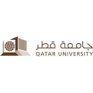 Qatar University_S