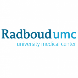 Radboud University Medical Center Nijmegen_S