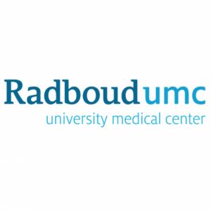 Radboud University Medical Center Nijmegen_S
