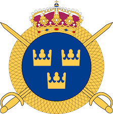Swedish Defence Research Agency