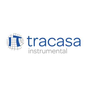 TRACASA_S