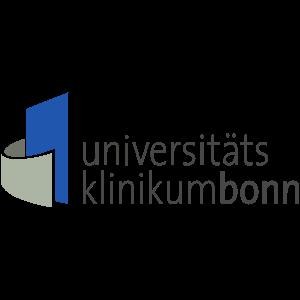 UNIVERSITAETSKLINIKUM BONN_S
