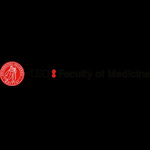 University of Oslo, Faculty of Medicine_S