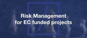 Risk Management for EC funded projects