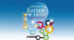 EuropeanAcademy.CEF.Projects