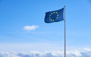 EU flag European Academy News Item